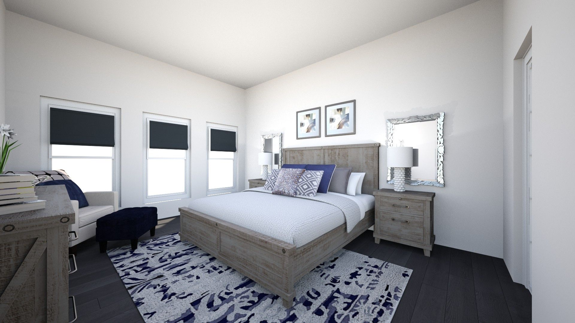 Interior Design Buffalo Ny Home Staging Signature Staging Buffal S Bedroom Design Inspiration Interior Design Bedroom Design