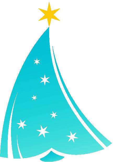 pinos de navidad rboles de navidad en color azul imgenes de excelente calidad prr bajar tamao