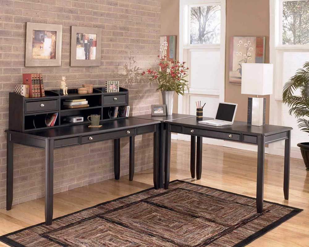 Dallas Office Furniture Interior best 25+ contemporary home office furniture ideas on pinterest