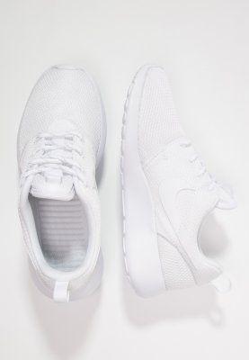 Nike Roshe Sportswear Roshe Nike Uno Matalavartiset Tennarit Blanco 789f2f