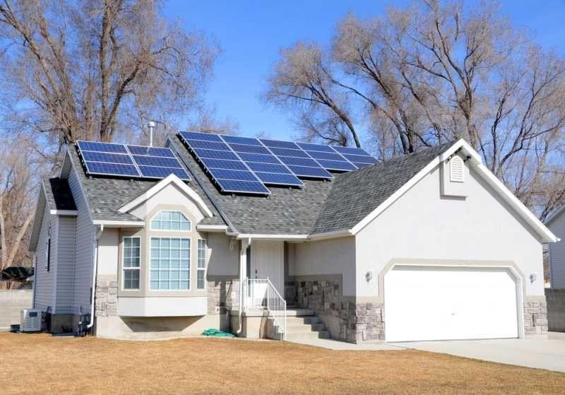 Residential solar supplier houston tx residential solar