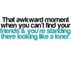 worst ever. lol :)