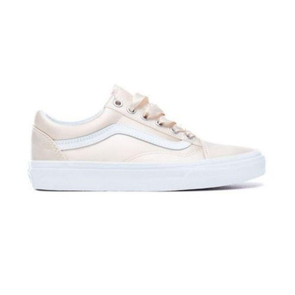 chaussure vans 34