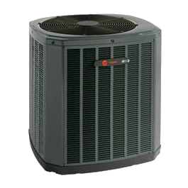 Xr13 Air Conditioner System Trane Airconditioning Systems Offered By Nrg Heating Air Conditioning Repair High Efficiency Air Conditioner Hvac Installation