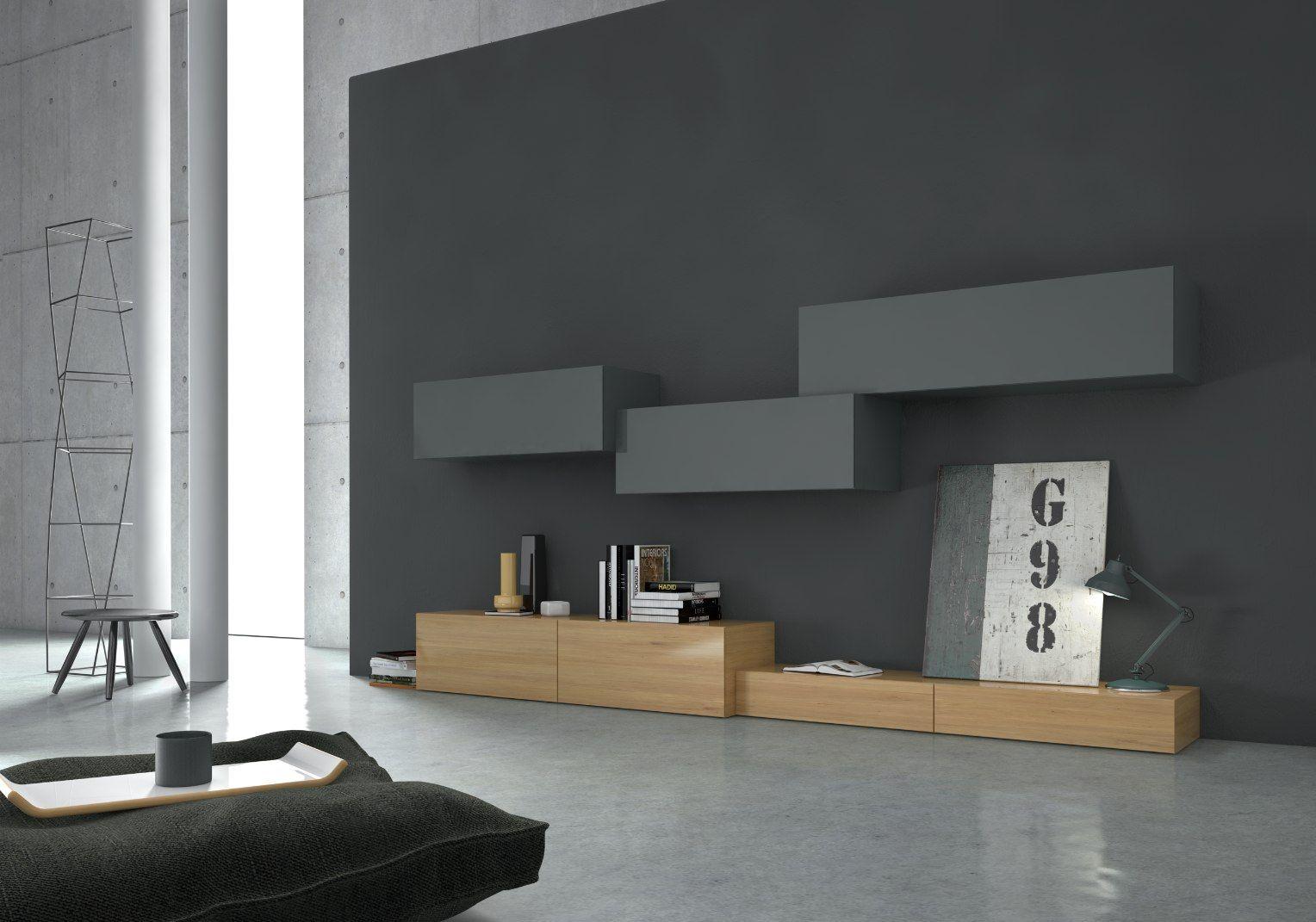 Pin by Top Interieur on Eetkamers, kasten, (salon)tafels en stoelen ...