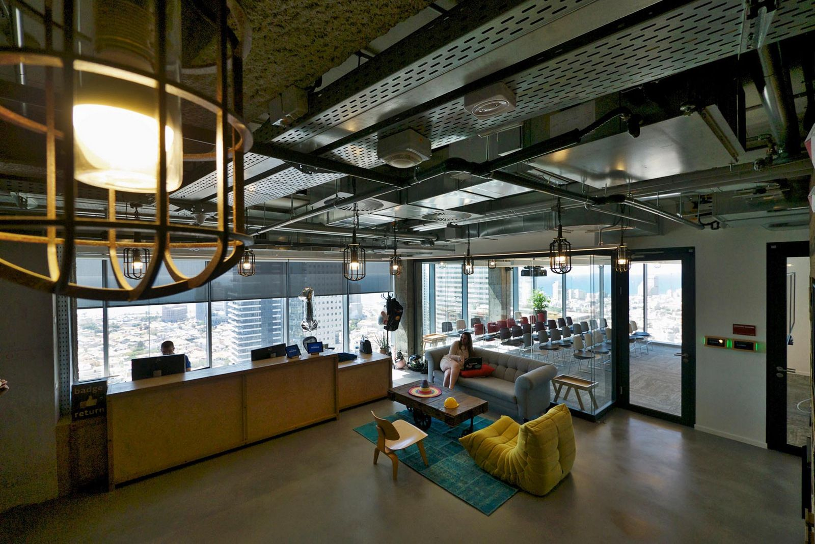 facebook office design. Facebook-tel-aviv-office-design-9.jpg (1600× Facebook Office Design