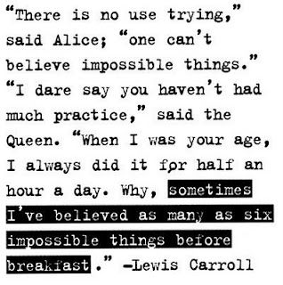 Google Image Result for http://1.bp.blogspot.com/_RgDsWB-A41k/S4oO3AA46aI/AAAAAAAAlUk/wgF9TJAzjF4/s320/alice,alice,in,wonderland,carroll,lewis,message,quote-ff86cd1cd83240d10676409e40a3b759_h.jpg