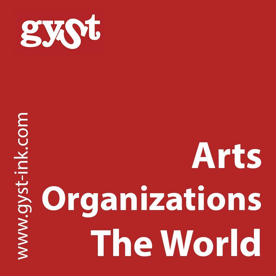 430 Arts Organizations World View Ideas Art Organization World View Support Artists