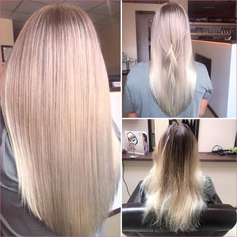 Cherry Cola Hair Dye In 2020 Cherry Cola Hair Cherry Hair Dyed Hair