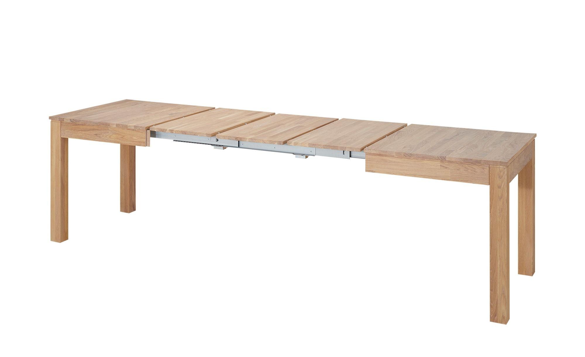 Woodford Esstisch Gabor Gefunden Bei Mobel Hoffner Esstisch Massiv Esstisch Und Massiv Tisch