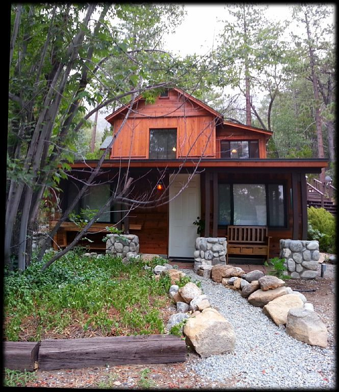 vacation idyllwild reviews ca cabins stock n of fresh massage dr circle