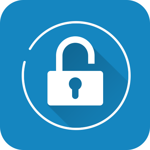 Kingo Root Apk is a well known Android Rooting Tool that