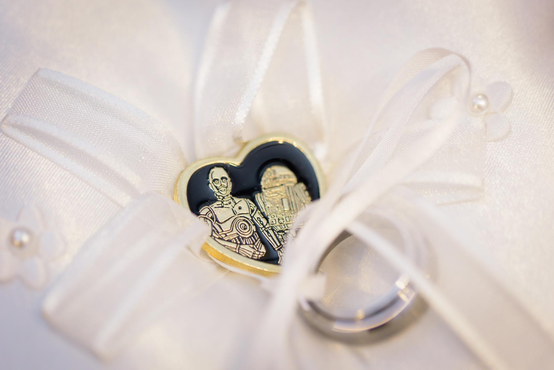 Pin by PH Weddings on Las Vegas Wedding | Pinterest | Las vegas ...