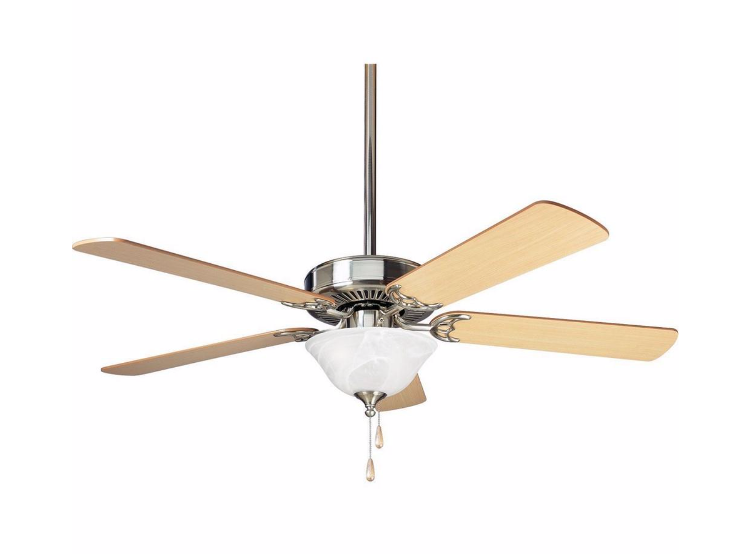 Air Pro 52 Ceiling Fan Ceiling Fan 52 Ceiling Fan Fan