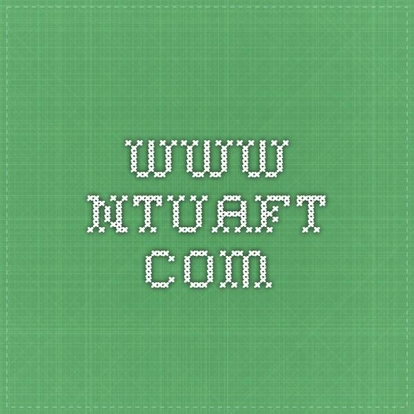 Marzanos Nine Instructional Strategies Marzano Pinterest