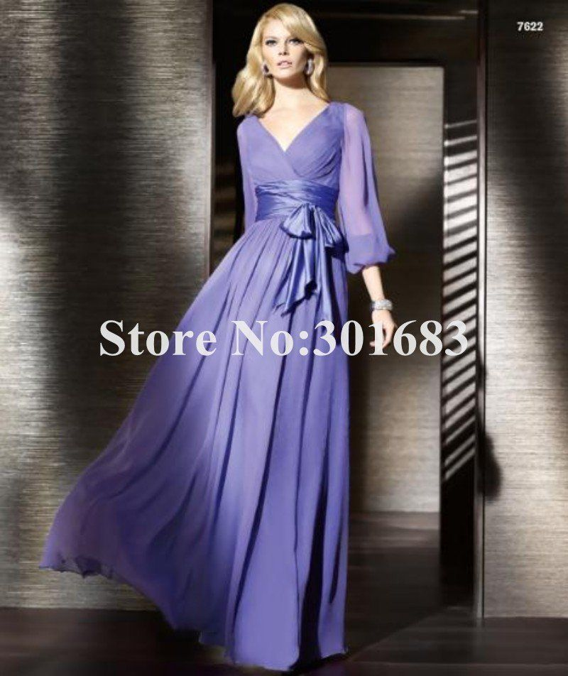 Famous Purple Ball Gowns Uk Pictures Inspiration - Images for ...