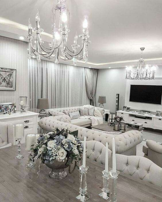 Dekoration, Wohnen, Home Design Dekor, Wohnkultur Ideen, Deko Ideen,  Wohnzimmermöbel, Wohnzimmer Ideen, Wohnzimmerentwürfe, Esszimmer