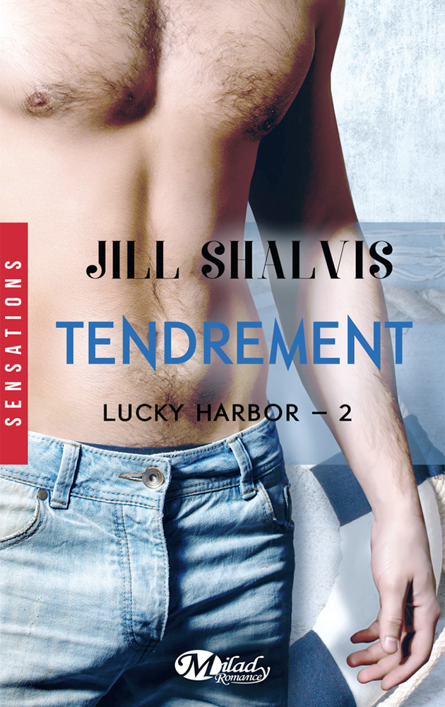Tendrement de Jill Shalvis Livre, Livres à lire, Sortie