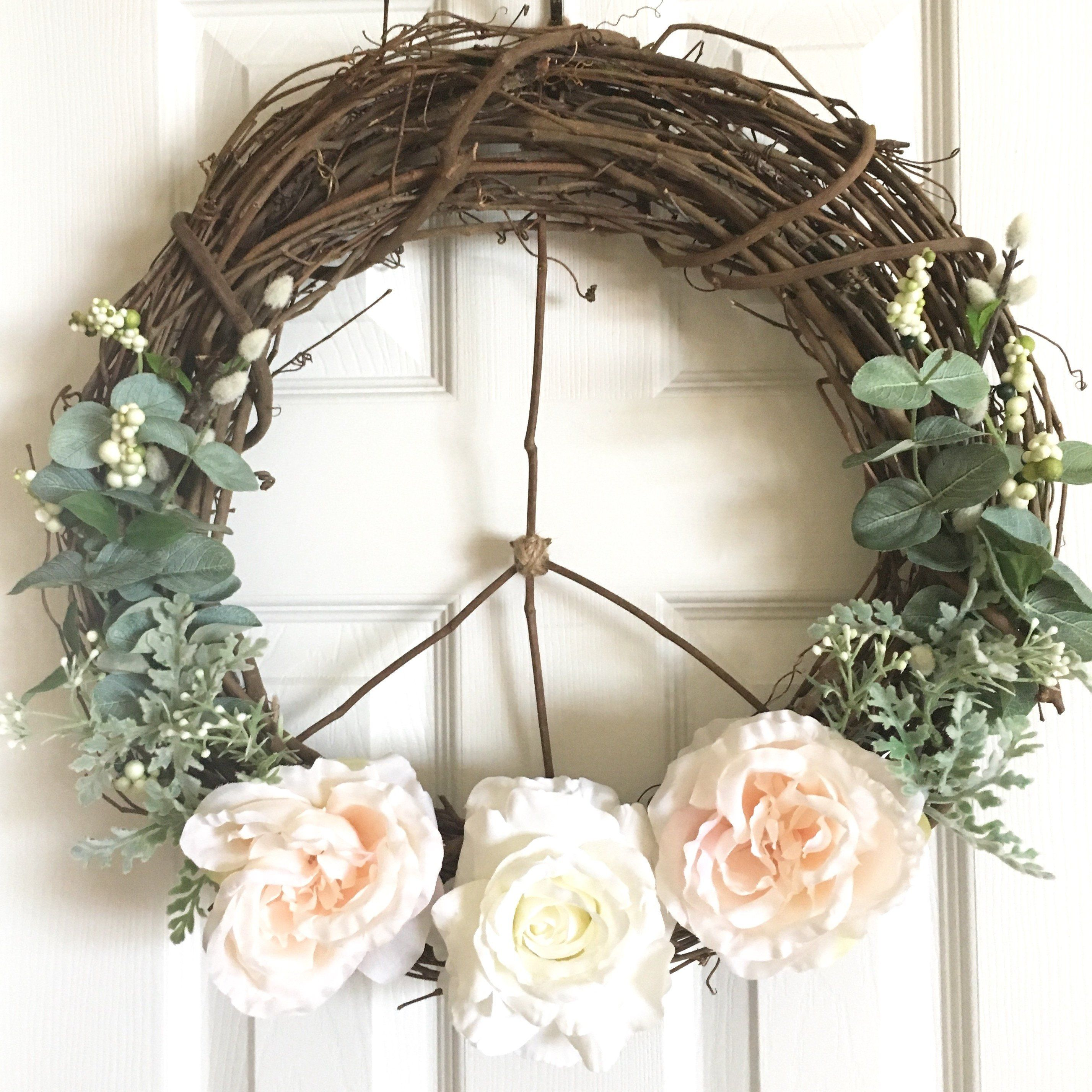 Pin On Miller Wreath Designs