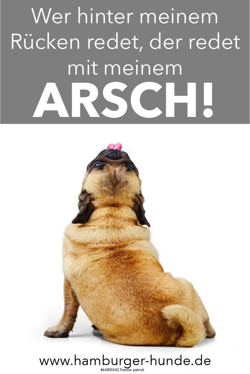 Hey there That Arsch in Höschen Fotos said looks dont matter