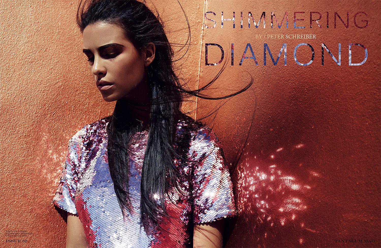 shimmering-diamond-1.jpg