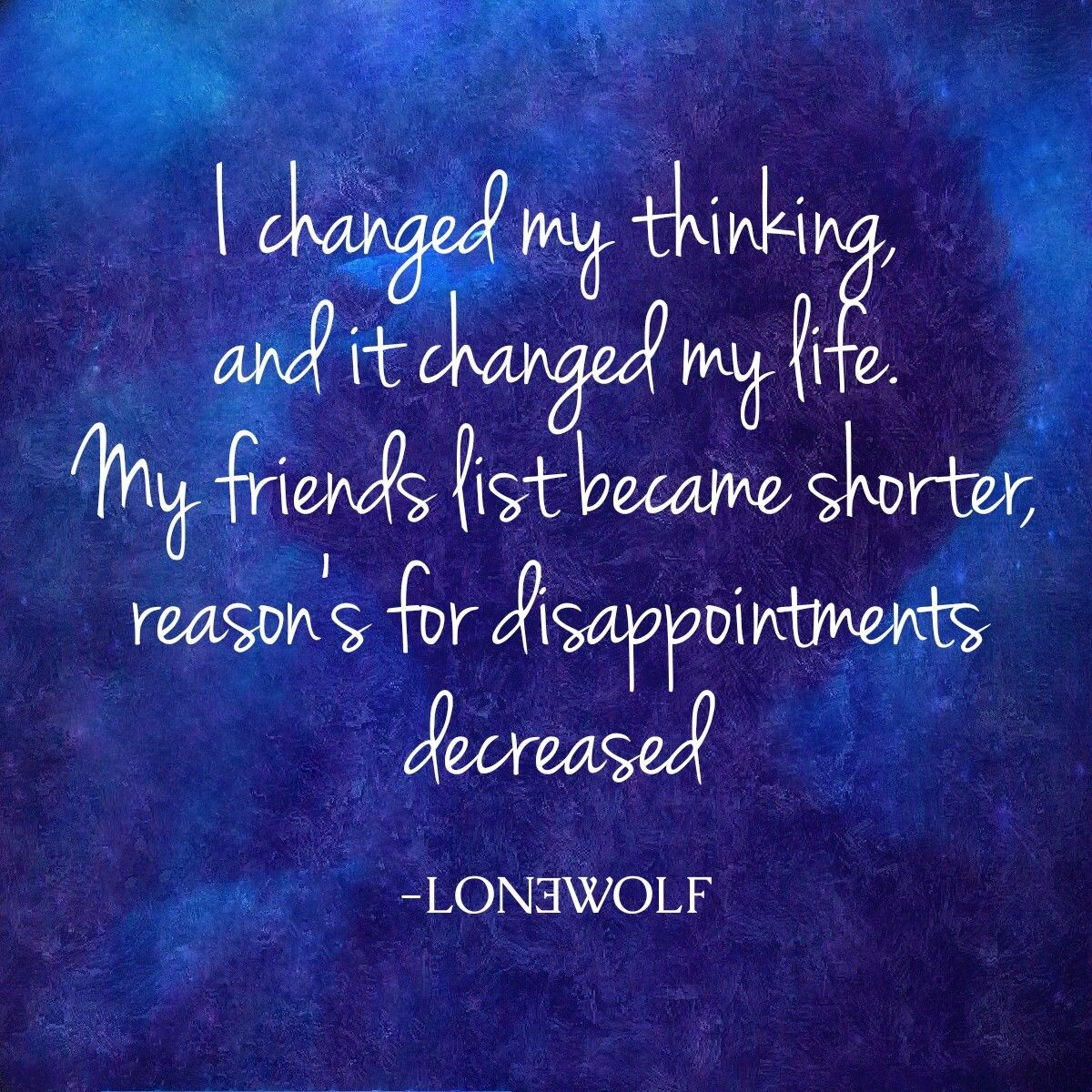 Lonǝwolf Life Quote Don T Forget To Like Share Support Follow Lon3wolfofficial To Get More Of Quotes I Unspoken Words Friends List Life Quotes