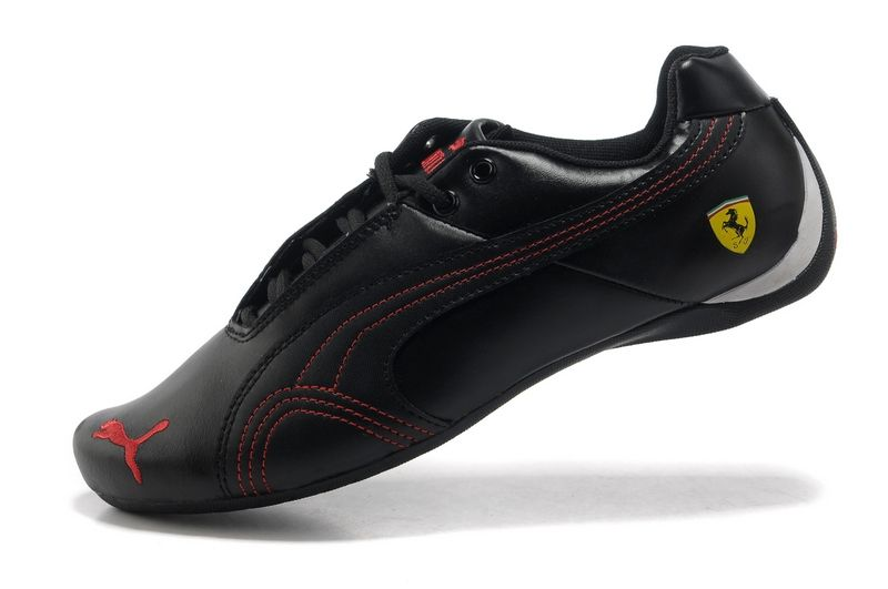 Shop PUMA CLASSIC SHOES and Cyber