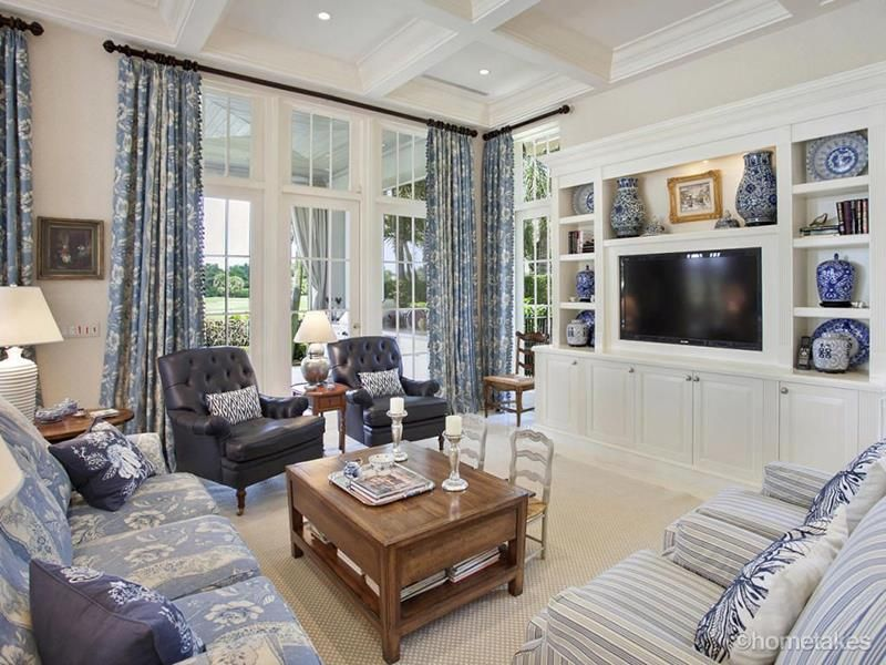 20 jaw dropping family room designs family room designfamily roomsliving room designsliving roomsdecorating ideasdecor