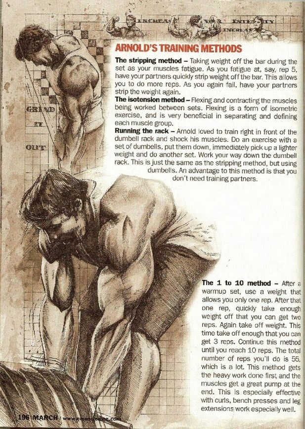 PART 7: Training Secrets Of The Oak | The 5 Chambers Of Fitness