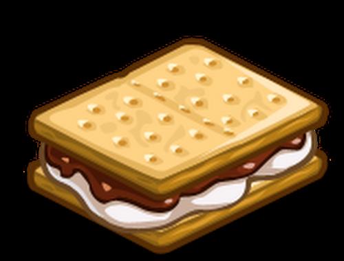 S More Cute Food Drawings Cute Food Art Cute Kawaii Drawings