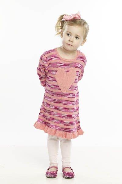 d893058b17d6 Big Heart Dress Pattern