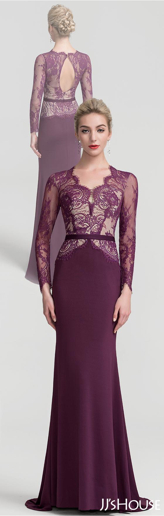 JJsHouse #Evening | JJsHouse Party Dresses -Evening/Cocktail ...