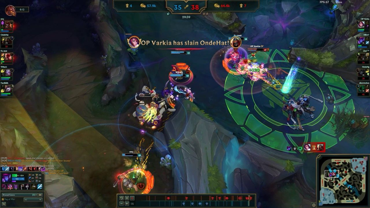 Pin by on League Of Legends League of