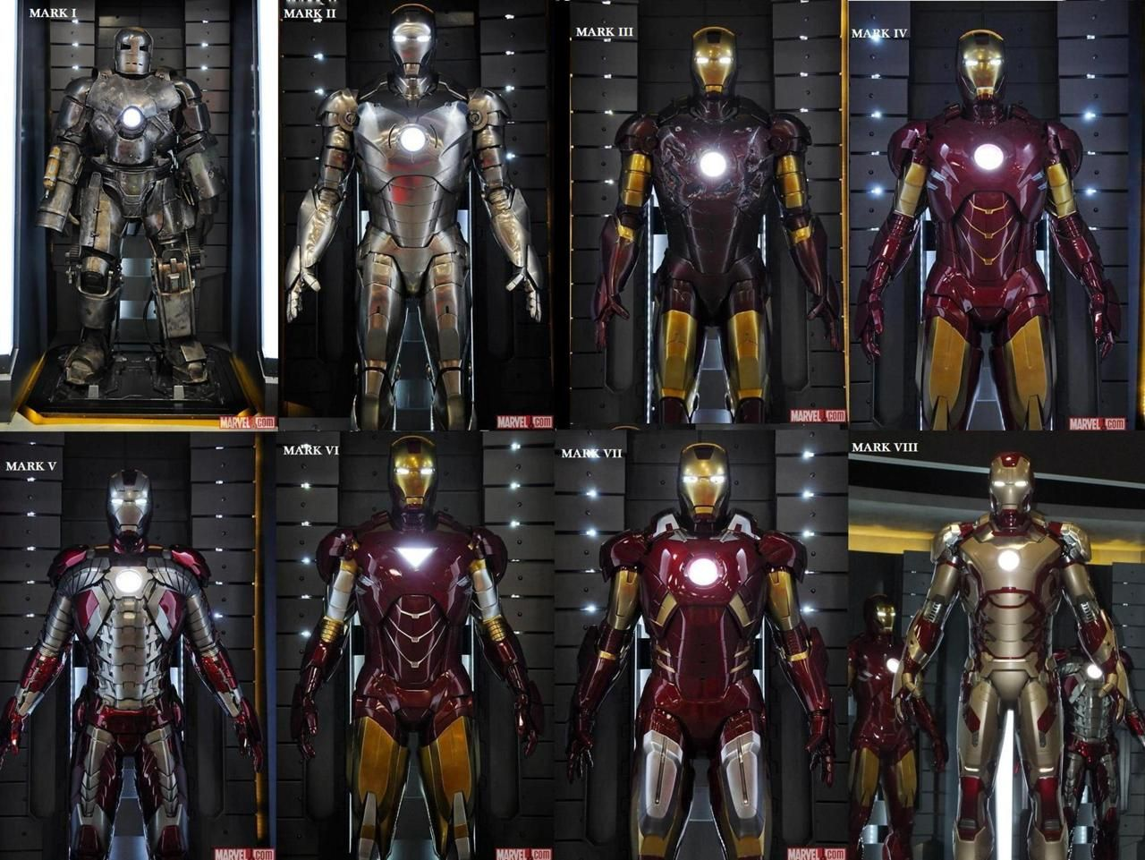 17 best images about iron man on pinterest armors iron man and suits