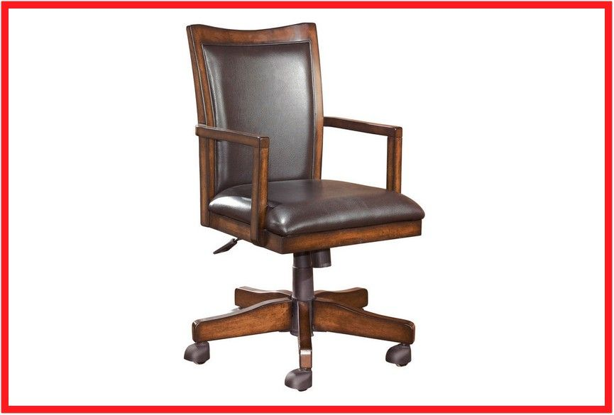 119 reference of white home office desk chair in 2020