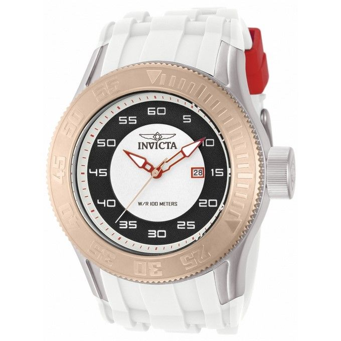 9efadf594c20 Reloj Invicta 11937