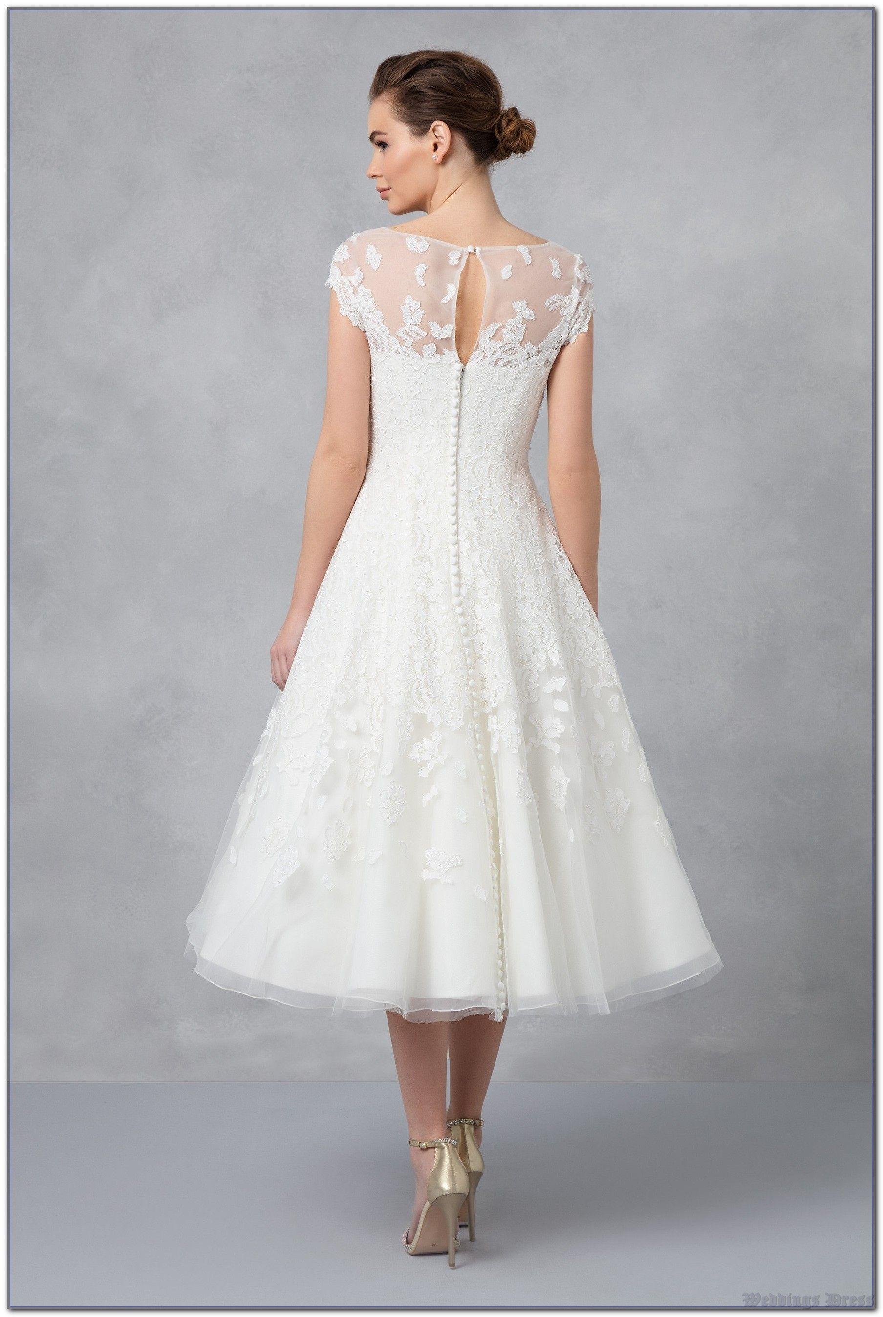Besty Weddings Dress