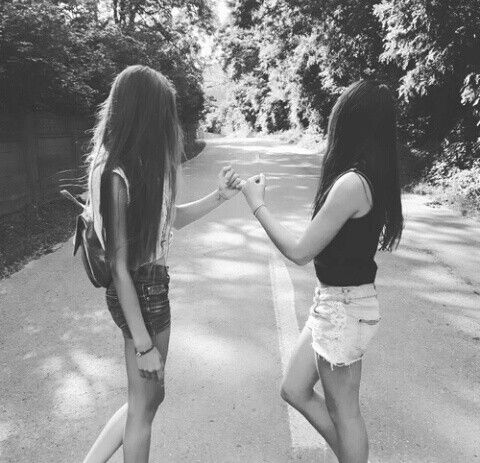Forever Forever Best Friend Images Friendship Friendship Quotes