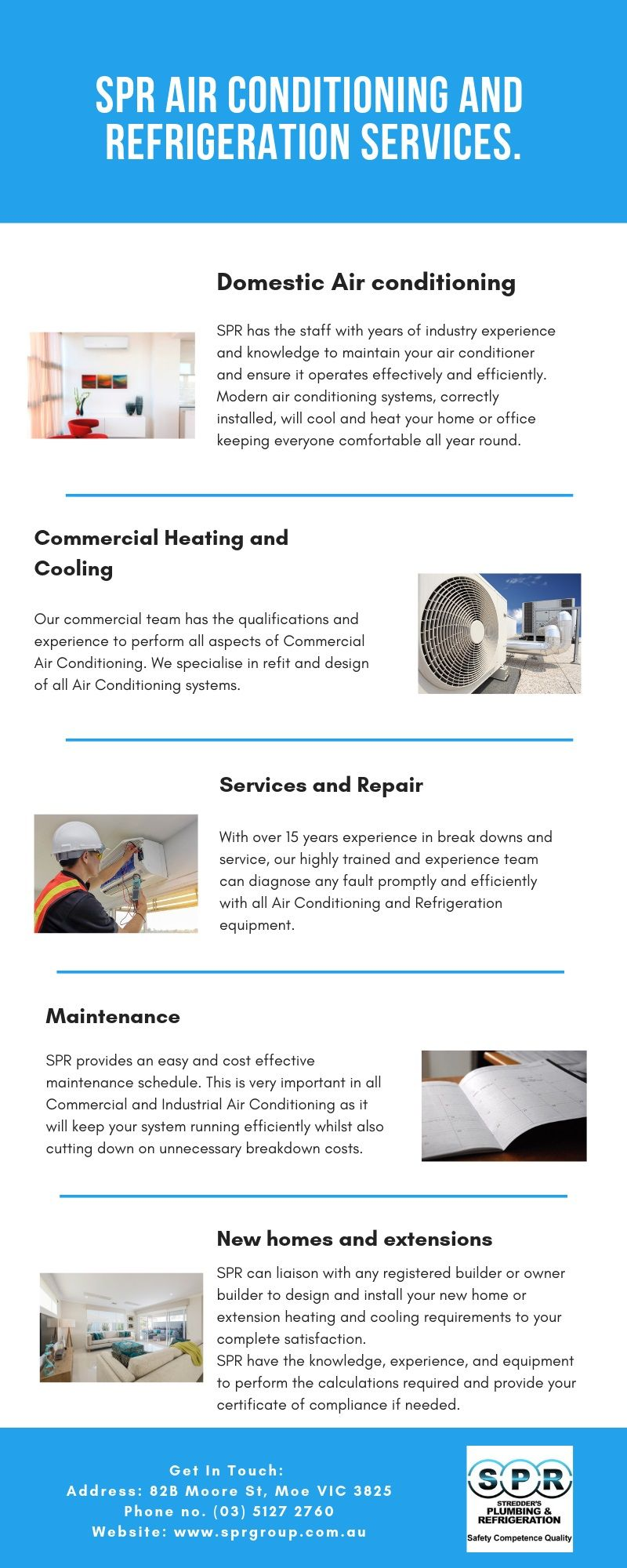 Plumbing Company Domestic Air Conditioning Plumbing Companies