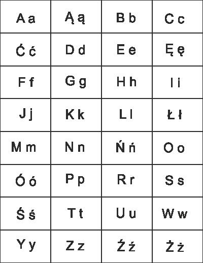 polskie archiwum x pdf chomikuj