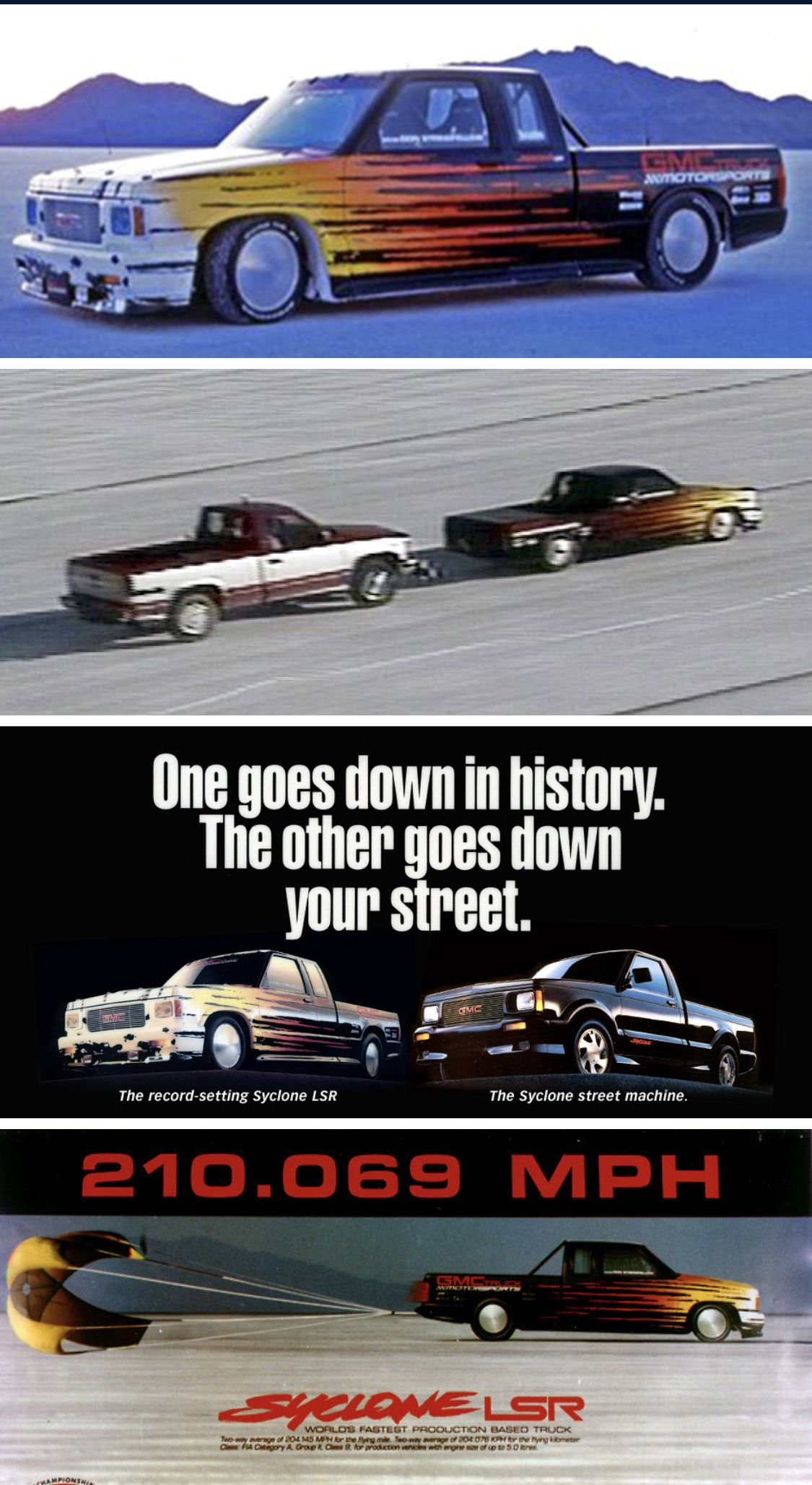 Pin By Kyle Donaldson On Muscle Car Muscle Cars Retro History