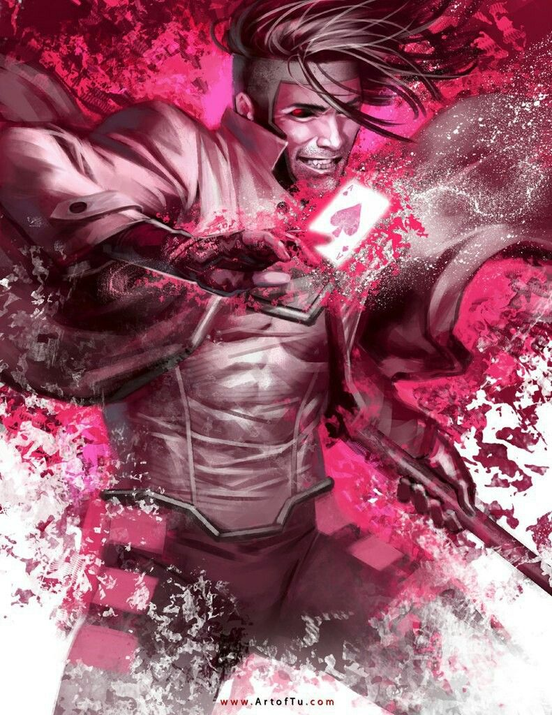 X_Men #4