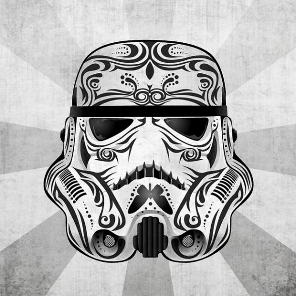 85b3c46669 stormtrooper