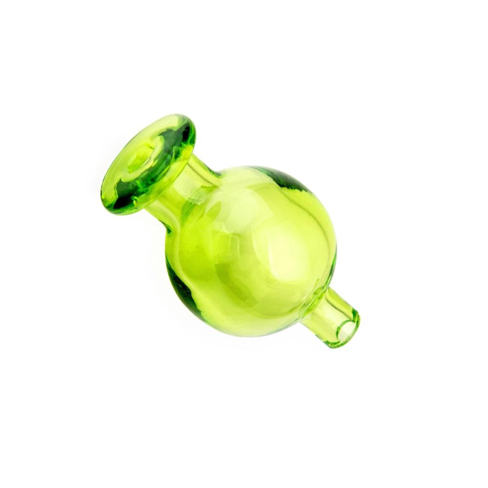 Afm Bubble Carb Cap Carb Cap Bubbles 420 Science