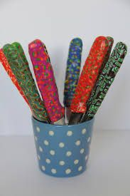 Bildergebnis f r basteln mit fimo kinder suppentag pinterest fimo hobbies for kids und diy - Fimo muttertagsgeschenk ...