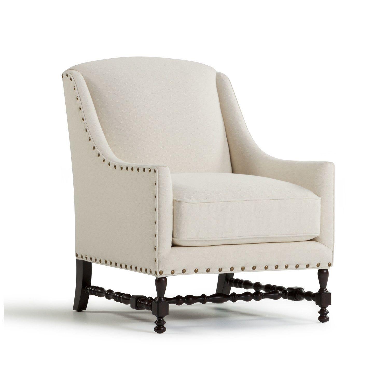 Westland and Birch Verona Belmont Arm Chair | eBay ...