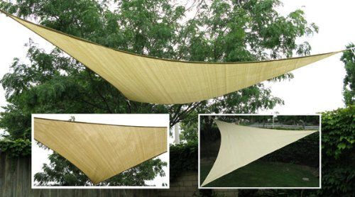 Making Your Own Outdoor Canopy | Hill House Music Festival | Pinterest | Canopy & Making Your Own Outdoor Canopy | Hill House Music Festival ...