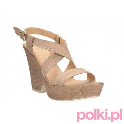 Hollywoodzko W Dzinsach Jak Joanna Krupa Shoes Spring Summer Fashion Shoes Shoes