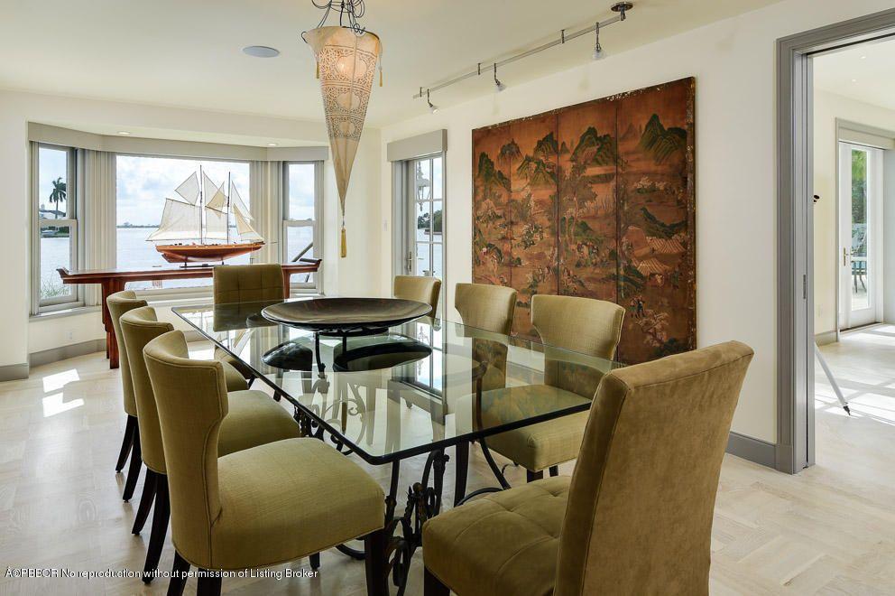 Corcoran, 379 Ocean Road, Bridgehampton Real Estate, South Fork For ...