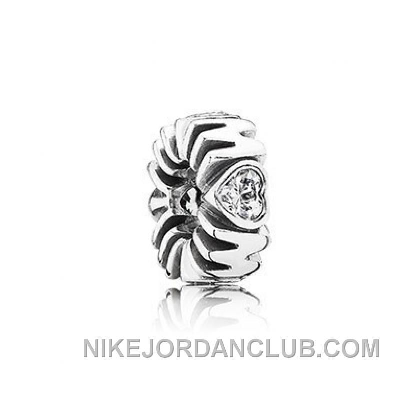 http://www.nikejordanclub.com/pd457481uo-pandora-silver-mon-spacer-with-heart-cz-free-shipping.html PD457481UO PANDORA SILVER MON SPACER WITH HEART CZ FREE SHIPPING Only $9.33 , Free Shipping!
